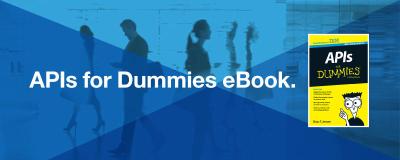 APIs for Dummies