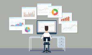 analytics skills, skills gap, analytics