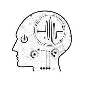 Cognitive, Cognitive Computing, Analytics, Data Analytics