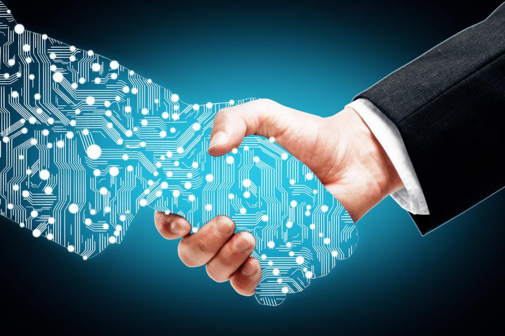 Digital Business, business, digital, analytics, business
