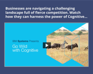 systems-go-wild-with-cognitive