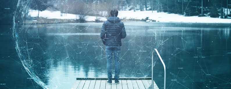 Understanding the Role of Governance in Data Lakes and Warehouses