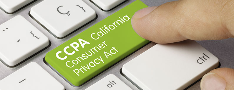 California Consumer Privacy Act (CCPA): A Roadmap to Compliance