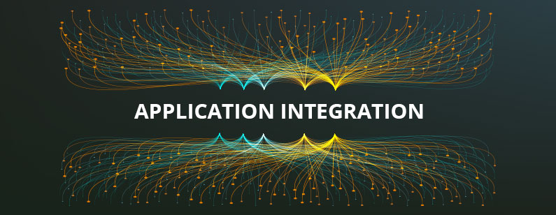 Is Your Integration Approach Slowing You Down?