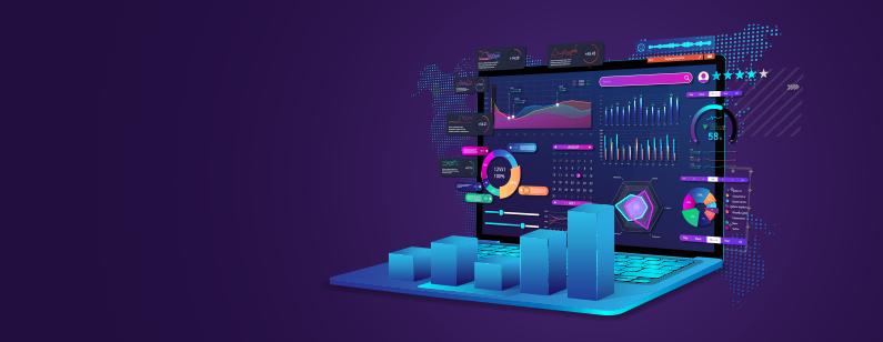 Modernizing Data & Analytics